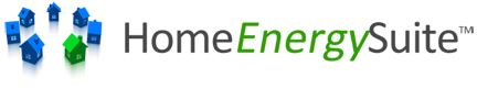 Home Energy Suite Online Resource