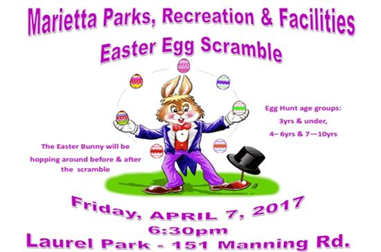 easter egg scramble 2017_001_thumb