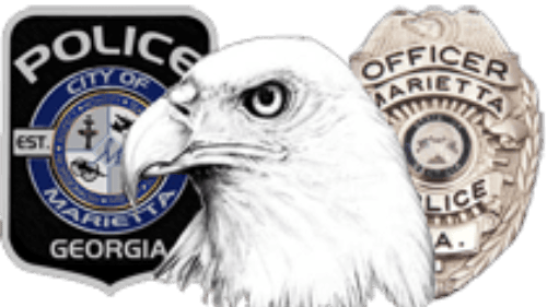 Badge_Eagle_Patch