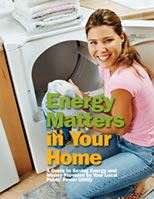 Energy Matters Home Guide