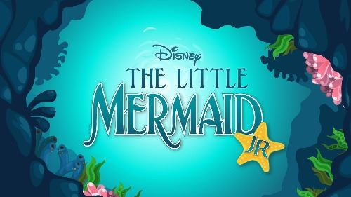 Disneys-Little-Mermaid-Jr