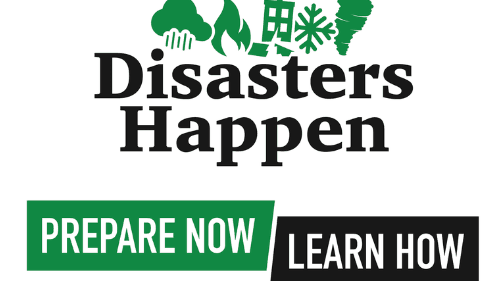 disasters_happen_0605_onwhite_medium