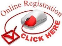 registrationicon