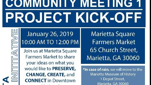 MARLCI_Community Meeting 1Flyer