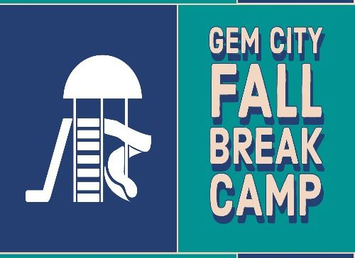 Fall Break Camp (1)