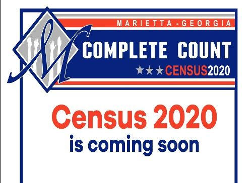 census_poster