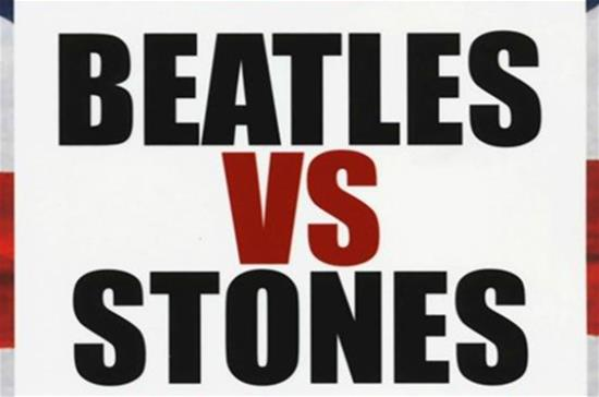 beatles stones_thumb.jpg